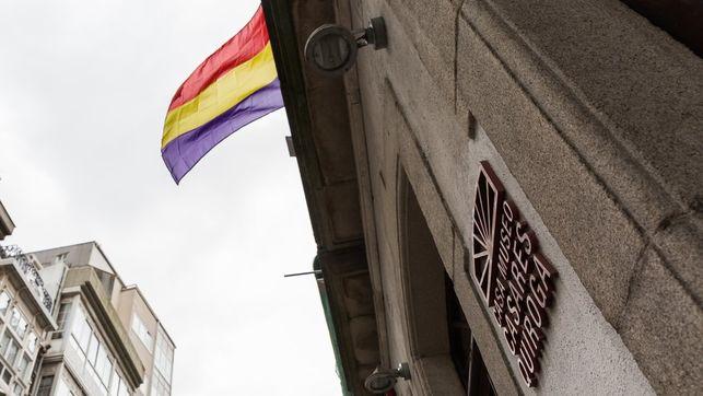 Bandera-Casa-Museo-Casares-Quiroga_EDIIMA20170419_0126_19