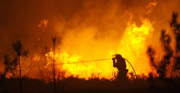 incendios-ourense-galicia-verano-2013-default