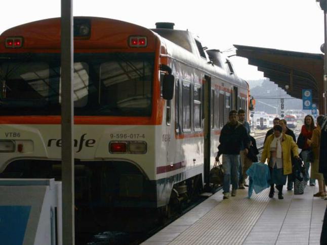 tren-publico-1