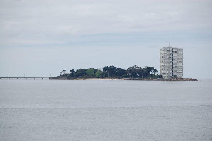 1200px-Illa_de_Toralla