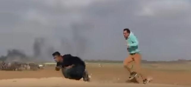 joven-palestino-recibio-tiro-fronteriza_EDIIMA20180331_0152_5