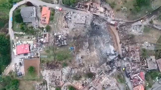 explosion-pontevedra-paramos-reducido-escombros-1_g